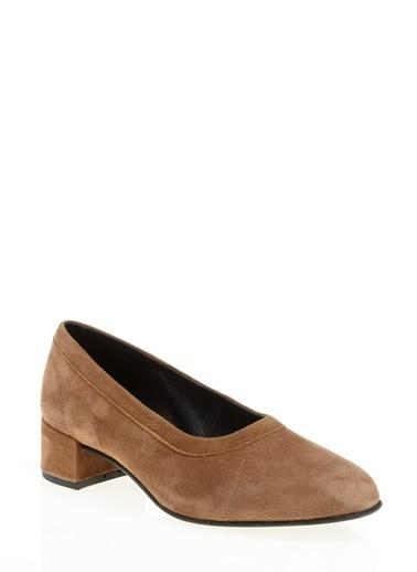 Pavement Ayakkabı Ten
